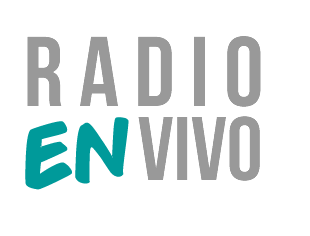 RADIO SUBMARINA EN VIVO