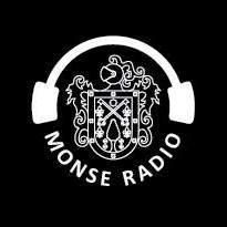 Monse Radio