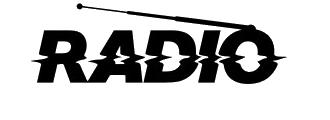TRANSAMERICA RADIO 104.1 Mhz