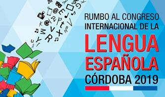 Falta un día para el Congreso Internacional de la Lengua Española